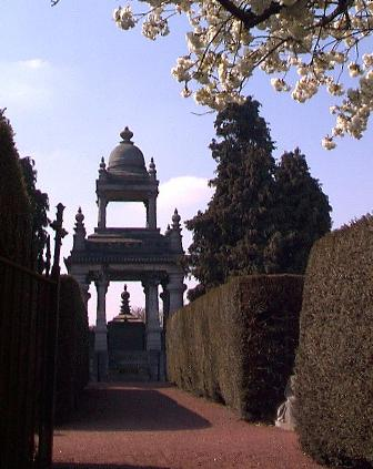 CSE_M_mausolee_goblet.JPG