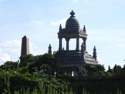 mausolee_small